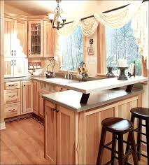 kitchen cabinet painting charlotte nc exciting kitchen cabinets sink cabinet painting kitchen cabinet refinishing charlotte nc