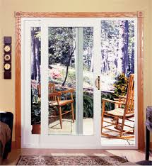REPLACEMENT FRENCH SLIDING PATIO DOORS Call 909 969 8976