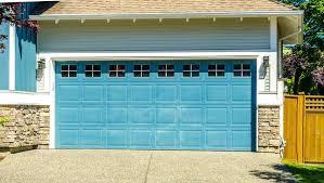 blue garage doors exterior garage door blue house endearing blue max garage door motor