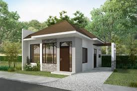 Cheap House And Lot For Sale In Cebu Philippines