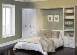 murphy bed reviews. Interesting Bed Best Murphy Beds Reviews Intended Bed A