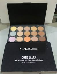 mac concealer kit rs 499 to place order ping