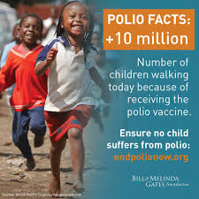 polio essay gpei global polio eradication initiative essay for  best images about polio eradication nba stars 17 best images about polio eradication nba stars islamabad