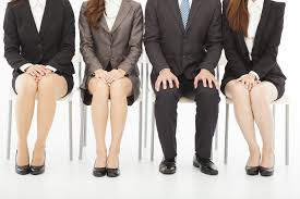 what to do before during and after a job interview newsnish on the day prior to your interview confirm the directions the of