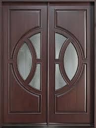custom size storm doors inspirational door best front screen ideas pinterest custom size exterior doors n35