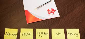 career change advice ideas help and coaching for individuals career change