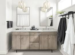 bathroom furniture modern. Bathroom Furniture Modern M