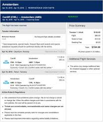 what is a travel itinerary flight itinerary for visa application how to book a flight