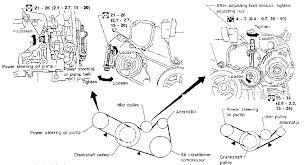 nissan 3 3 engine diagram nissan schematics and wiring diagrams 02 Nissan Maxima Parts at 02 Maxima Wiring Diagram Engine