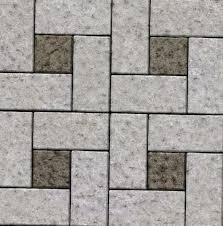 bathroom floor tile texture. Textured Floor Tile Bathroom Texture Home Designs Part White Porcelain . T