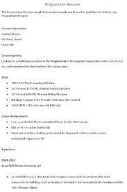 language skills in resumes resume language skills sample topshoppingnetwork com