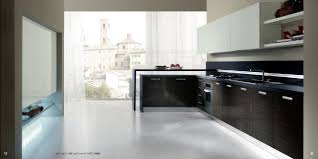 Plain White Kitchen Cabinets Kitchen Wall Cabinets Under Cabinet Lamp Gray Glossy Floor Tube