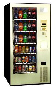 Automatic Products Vending Machine Manual Magnificent Free Download Of Vending Machine Owner's Manuals