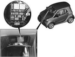 2014 car fuse box wiring diagrams 2014 Ford Taurus Fuse Box Diagram 03 Ford Taurus Fuse Box Diagram