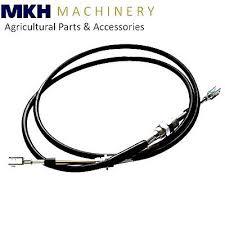 john deere 400 wiring diagram john image wiring john deere 400 starter john image about wiring diagram on john deere 400 wiring diagram