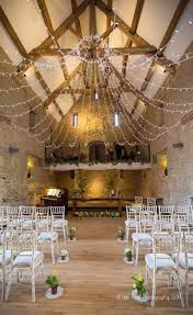 The 25 Best Barn Wedding Venue Ideas On Pinterest Wedding