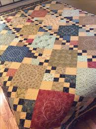 12 best Dorie on the prairie quilts images on Pinterest   Crazy ... & Quilting, Jelly Rolls, Quilts, Crochet, Crazy Quilting Adamdwight.com