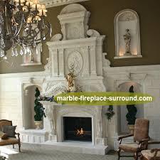 cast stone fireplace mantels vancouver atlanta cast stone fireplace mantels atlanta houston texas dallas tx cast stone fireplace mantels dallas tx houston