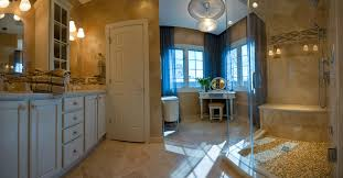 bathroom remodeling northern virginia. Awesome Download Bath Remodeling Northern Virginia Dissland Inside Bathroom Remodel Attractive H
