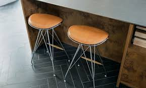 full size of black leather wooden bar stools wood swivel brown wire stool kitchen inspiring whiskey