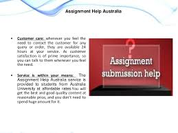 different kinds of english essays  bestseobusinessus