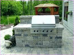 extraordinary diy outdoor grill grill station kitchen outdoor grill station ideas with round fire pit wooden extraordinary diy outdoor grill