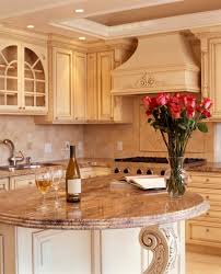 stove vent hood. kitchen:extraordinary stove hoods kitchen fan island extractor bosch cooker hood unusual kitchens with vent