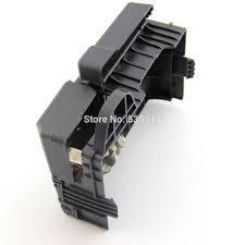 aliexpress com buy oem fuse box battery terminal fit for aliexpress com buy oem fuse box battery terminal fit for chevrolet cruze 96889385 from reliable box suppliers on car shop