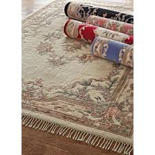 Small Picture Home Depot Area Rug Tent Sale Creative Rugs Decoration