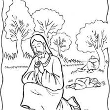 Prayer Coloring Pages To Print At Getdrawingscom Free For