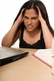 college essay development college application tutoring college essay development