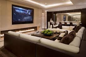 movie theater living room. living room cozy design theater regal cinemas movie f