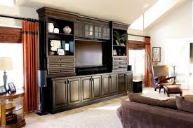 Amish Cabinet Doors Bar Cabinets Dayton Ohio By Amish Cabinets Usa