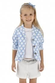 Детская одежда <b>Гулливер</b> - купить в интернет-магазине Baby ...