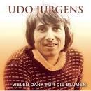 Bildergebnis f?r Album Udo J?rgens Die Sonne Und Du (radio B2 Version)