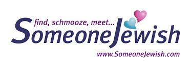 jewish dating websites uk