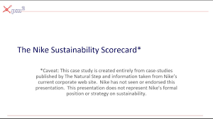 The Essay and Student Self learning   Richard Earenfight     SlideShare Nike Running   Nike  Run Club Re Run  Case study by Akqa  Akqa London