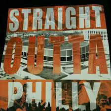 Flyers Theme Flyers Theme Excl Design Straight Outta Philly Boutique