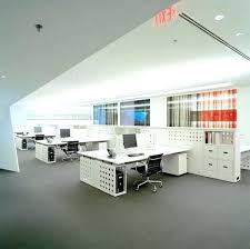 design office space designing. Interior Design Office Space Ideas Designing E