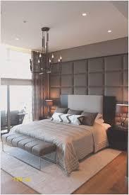 bedroom interior design ideas. Exellent Ideas Bedroom Interior Design Ideas For Small Best Of  Rooms In