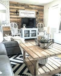 rustic bathroom rugs rustic bathroom rugs living room room design ideas round rustic coffee table pier