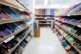 office decor stores. Interesting Nyc Upholstery Fabric Stores View New In Office Decor Ideas I
