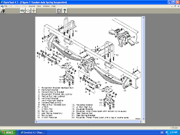 freightliner headlight wiring diagram on in saleexpert me 2005 freightliner columbia wiring diagram at Freightliner Fld120 Wiring Diagrams