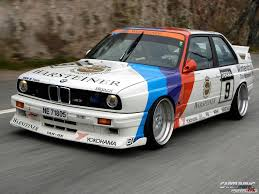 461 best Cars images on Pinterest | Bmw cars, Car and Cars motorcycles