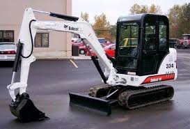 bobcat e mini excavator service repair workshop manual bobcat 331 331e 334 mini excavator service repair workshop manual 232511001 232611001