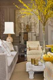 41 best Free Interior Design Help images on Pinterest | Interior ...