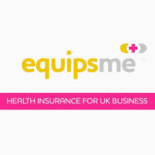 You get independent advice from specialists who genuinely care. Equipsme Raises 2 5m In Series A Funding Finsmes