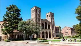 ucla essay how to process essay topics ucla anderson 2015 2016 essay topic analysis while candidates are still asked to be mindful of the ucla mba principles ldquoshare