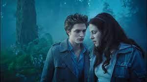 Twilight: 10 jaar na een fenomeen ...