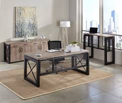 complete guide home office. The Most Complete Office Furniture Style Guide Nbf Blog Inside Intended Within Industrial Designs Home I